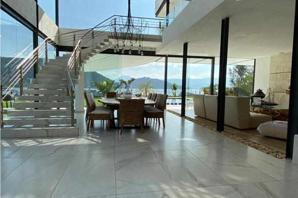 Foto de casa en venta en  , valle de bravo, valle de bravo, méxico, 18076169 No. 08