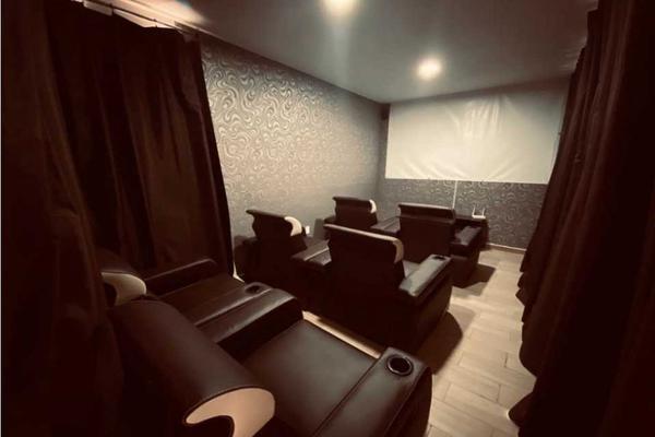 Foto de casa en venta en  , valle de bravo, valle de bravo, méxico, 18076169 No. 10