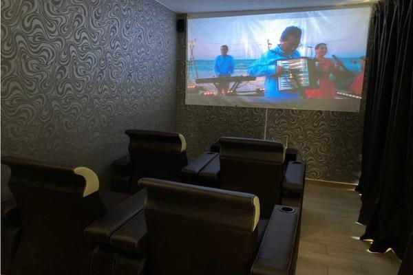 Foto de casa en venta en  , valle de bravo, valle de bravo, méxico, 18076169 No. 15