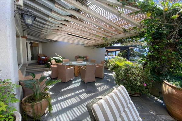 Foto de casa en venta en  , valle de bravo, valle de bravo, méxico, 19007375 No. 08