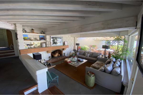 Foto de casa en venta en  , valle de bravo, valle de bravo, méxico, 19007375 No. 09