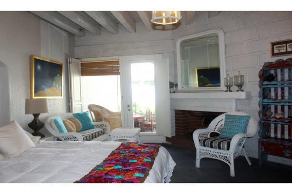 Foto de casa en venta en  , valle de bravo, valle de bravo, méxico, 19007375 No. 17