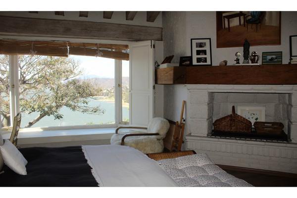Foto de casa en venta en  , valle de bravo, valle de bravo, méxico, 19007375 No. 18