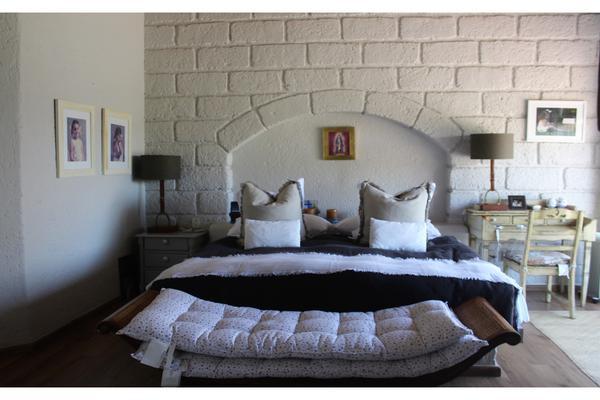 Foto de casa en venta en  , valle de bravo, valle de bravo, méxico, 19007375 No. 19