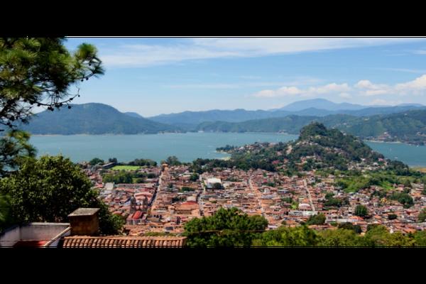 Foto de casa en condominio en venta en  , valle de bravo, valle de bravo, méxico, 0 No. 03