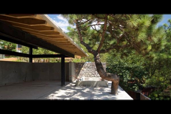 Foto de casa en condominio en venta en  , valle de bravo, valle de bravo, méxico, 0 No. 09