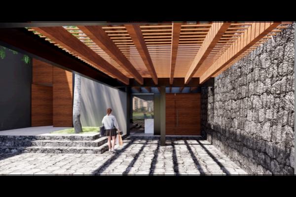 Foto de casa en condominio en venta en  , valle de bravo, valle de bravo, méxico, 0 No. 06