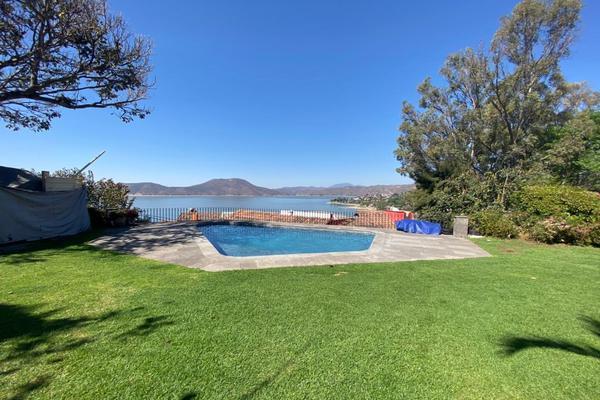 Foto de casa en venta en  , valle de bravo, valle de bravo, méxico, 0 No. 04