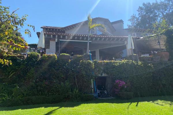 Foto de casa en venta en  , valle de bravo, valle de bravo, méxico, 0 No. 05