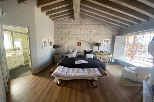 Foto de casa en venta en  , valle de bravo, valle de bravo, méxico, 0 No. 07
