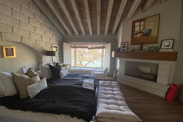 Foto de casa en venta en  , valle de bravo, valle de bravo, méxico, 0 No. 09
