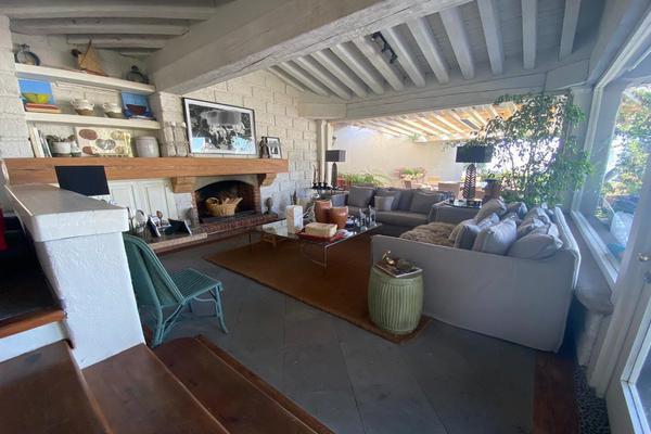 Foto de casa en venta en  , valle de bravo, valle de bravo, méxico, 0 No. 14