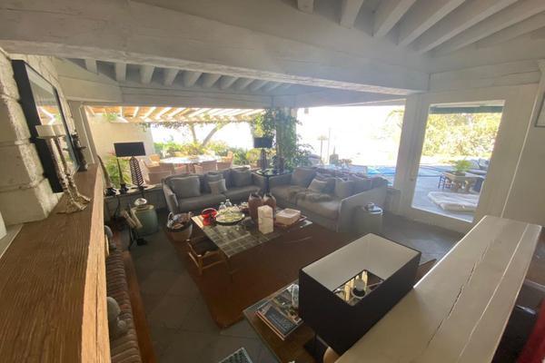 Foto de casa en venta en  , valle de bravo, valle de bravo, méxico, 0 No. 15
