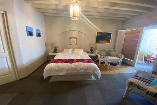 Foto de casa en venta en  , valle de bravo, valle de bravo, méxico, 0 No. 16