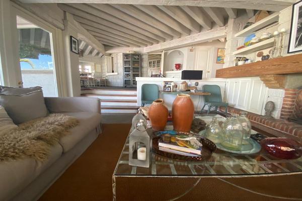 Foto de casa en venta en  , valle de bravo, valle de bravo, méxico, 0 No. 23