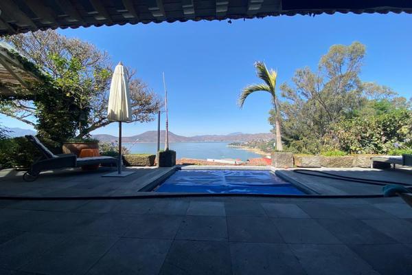 Foto de casa en venta en  , valle de bravo, valle de bravo, méxico, 0 No. 24