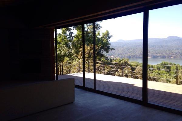 Foto de casa en venta en  , valle de bravo, valle de bravo, méxico, 3027366 No. 02
