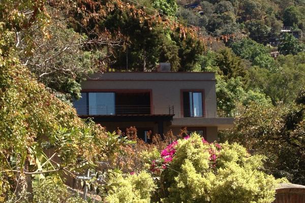 Foto de casa en venta en  , valle de bravo, valle de bravo, méxico, 3027366 No. 03