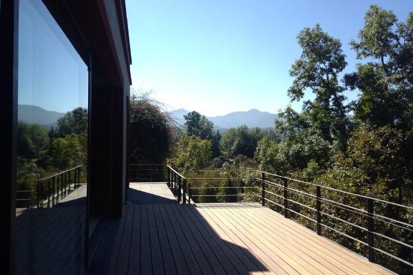 Foto de casa en venta en  , valle de bravo, valle de bravo, méxico, 3027366 No. 04