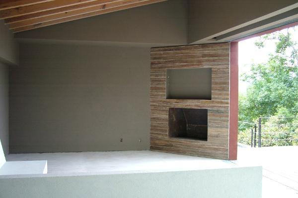 Foto de casa en venta en  , valle de bravo, valle de bravo, méxico, 3027366 No. 05