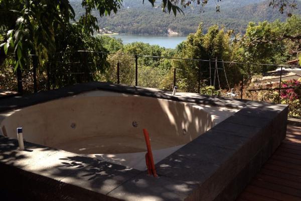 Foto de casa en venta en  , valle de bravo, valle de bravo, méxico, 3027366 No. 06