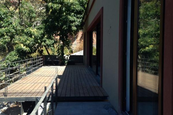 Foto de casa en venta en  , valle de bravo, valle de bravo, méxico, 3027366 No. 07