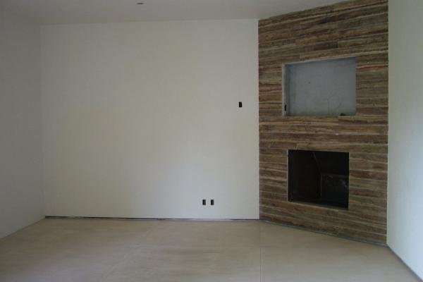 Foto de casa en venta en  , valle de bravo, valle de bravo, méxico, 3027366 No. 08