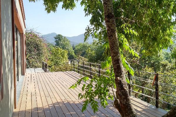 Foto de casa en venta en  , valle de bravo, valle de bravo, méxico, 3027366 No. 10