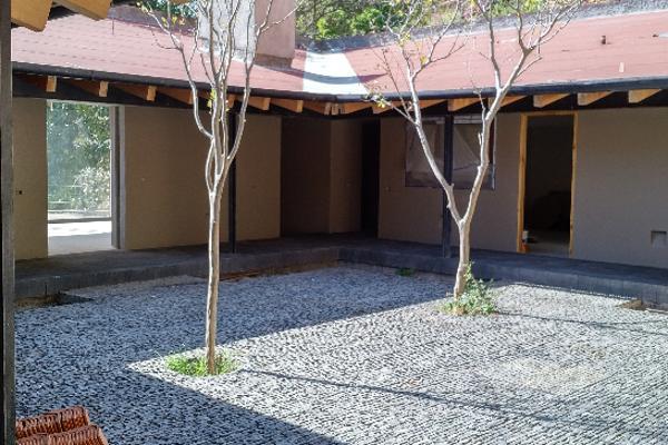Foto de casa en venta en  , valle de bravo, valle de bravo, méxico, 3027366 No. 11