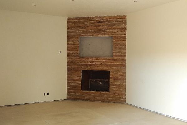 Foto de casa en venta en  , valle de bravo, valle de bravo, méxico, 3027366 No. 12