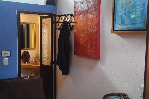 Foto de oficina en renta en  , valle de bravo, valle de bravo, méxico, 3427982 No. 02