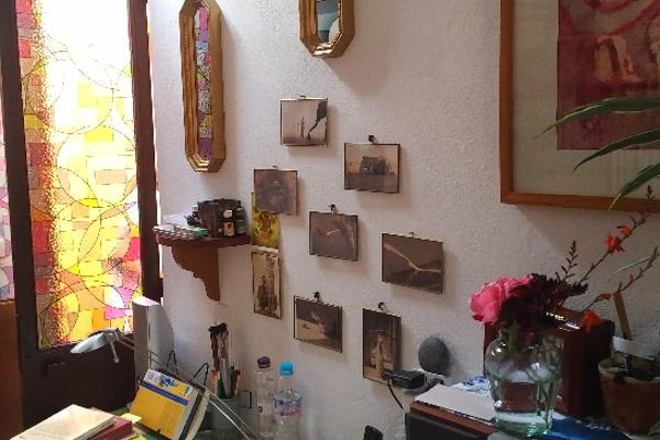 Foto de oficina en renta en  , valle de bravo, valle de bravo, méxico, 3427982 No. 04