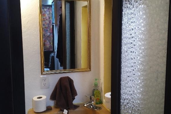 Foto de oficina en renta en  , valle de bravo, valle de bravo, méxico, 3427982 No. 05