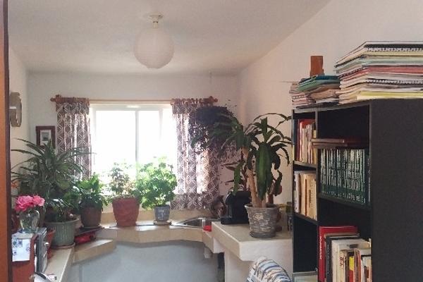 Foto de oficina en renta en  , valle de bravo, valle de bravo, méxico, 3427982 No. 06