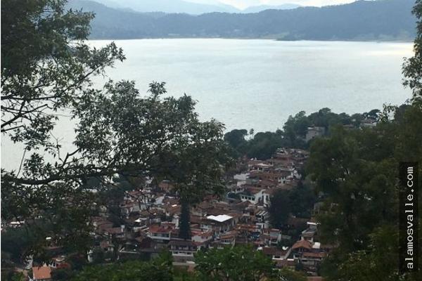 Foto de terreno habitacional en venta en  , valle de bravo, valle de bravo, méxico, 4640832 No. 03
