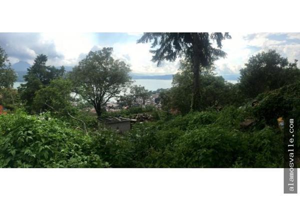 Foto de terreno habitacional en venta en  , valle de bravo, valle de bravo, méxico, 4640832 No. 11