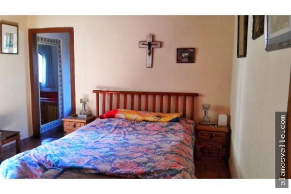 Foto de casa en renta en  , valle de bravo, valle de bravo, méxico, 4641150 No. 06