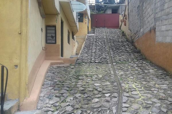 Foto de casa en venta en  , valle de bravo, valle de bravo, méxico, 5673639 No. 03