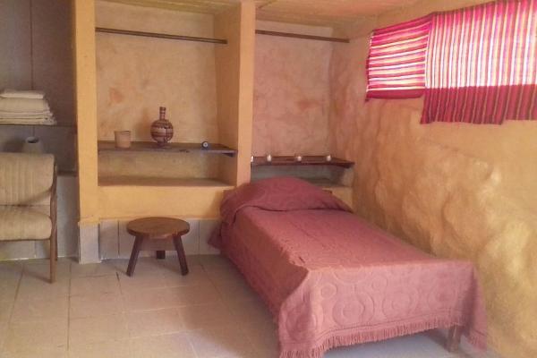 Foto de casa en venta en  , valle de bravo, valle de bravo, méxico, 5673639 No. 07