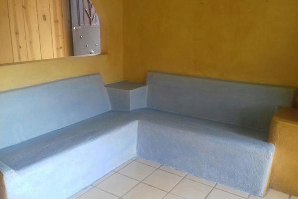 Foto de casa en venta en  , valle de bravo, valle de bravo, méxico, 5673639 No. 11