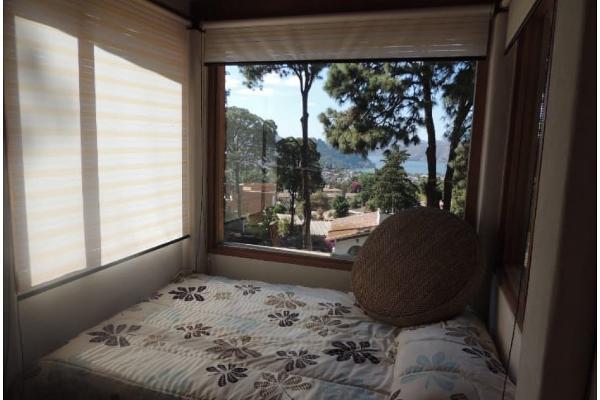 Foto de casa en renta en  , valle de bravo, valle de bravo, méxico, 5859749 No. 11