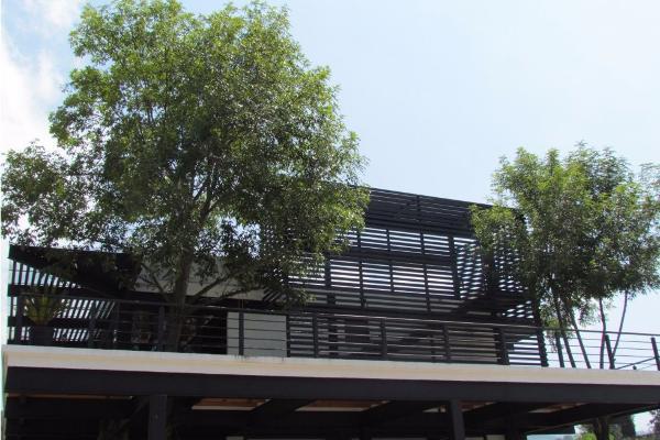 Foto de local en renta en  , el fresno, valle de bravo, méxico, 5931118 No. 13