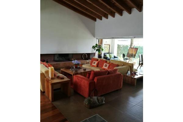 Foto de casa en venta en  , valle de bravo, valle de bravo, méxico, 5949498 No. 02