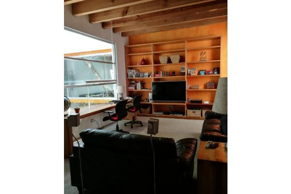 Foto de casa en venta en  , valle de bravo, valle de bravo, méxico, 5949498 No. 05