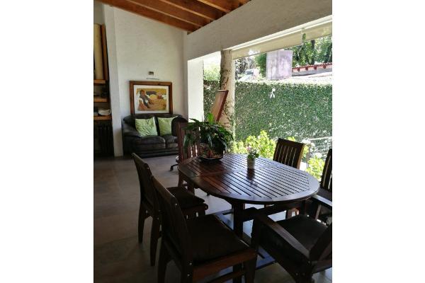 Foto de casa en venta en  , valle de bravo, valle de bravo, méxico, 5949498 No. 07