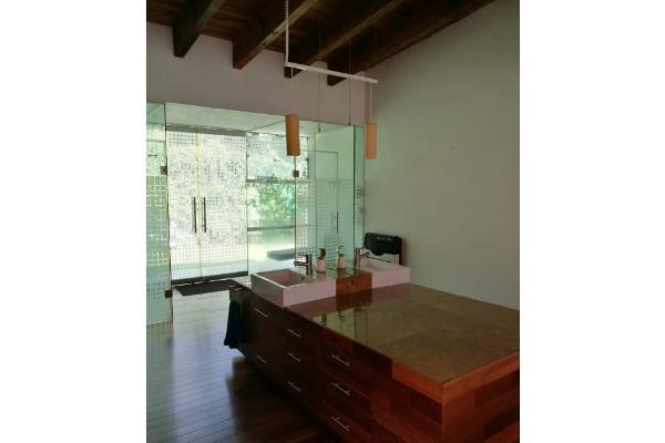 Foto de casa en venta en  , valle de bravo, valle de bravo, méxico, 5949498 No. 10
