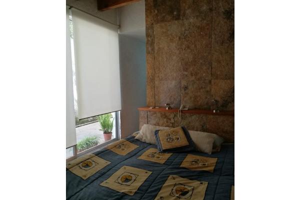 Foto de casa en venta en  , valle de bravo, valle de bravo, méxico, 5949498 No. 13