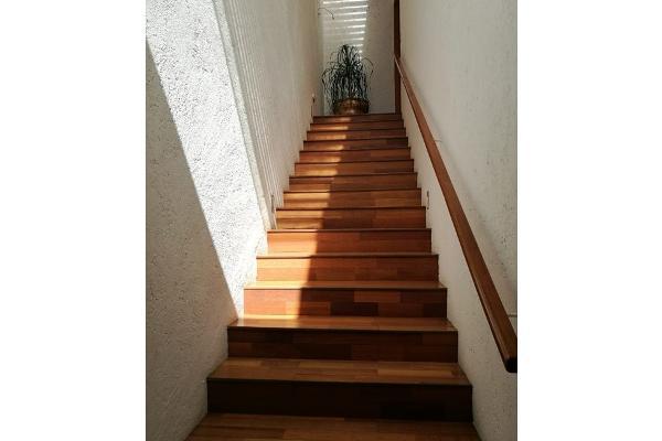 Foto de casa en venta en  , valle de bravo, valle de bravo, méxico, 5949498 No. 14
