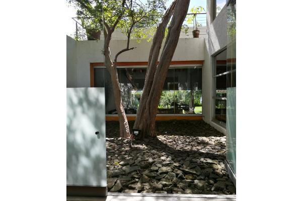 Foto de casa en venta en  , valle de bravo, valle de bravo, méxico, 5949498 No. 17