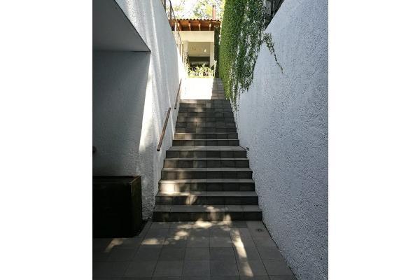 Foto de casa en venta en  , valle de bravo, valle de bravo, méxico, 5949498 No. 19